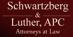injury lawyer in the Inland Empire